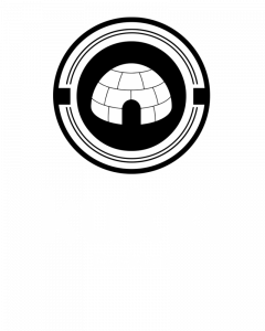 Kukki_Logo_Wit