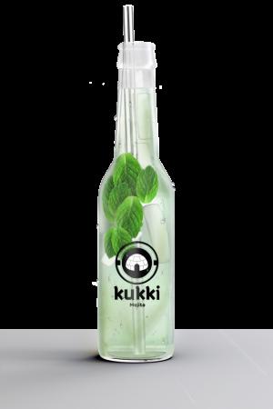 Kukki_Mojito